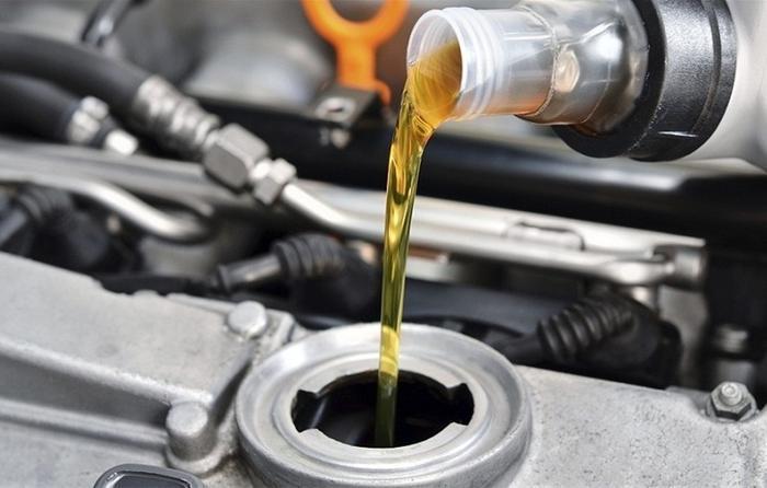 nguyên nhân ô tô tốn xăng