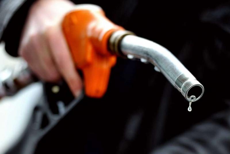 tiết kiệm chi phí xe ô tô
