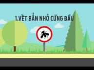 Hồng Minh Auto