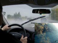 4 Lý do nên phủ nano kính ô tô | Hồng Minh Auto