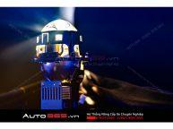 Bi Laser X-Light V30L